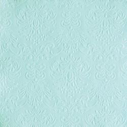 956793e597cb1 Serviettes de Table Decorations (4) - Dragées   Chocolats