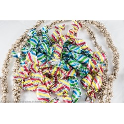 Papillote Chocolat BEAUJOLAISE 500grs