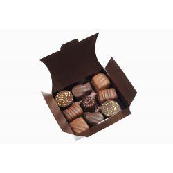 Ballotin Chocolats variés 90grs