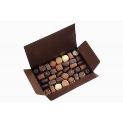 Ballotin Chocolats variés 730grs
