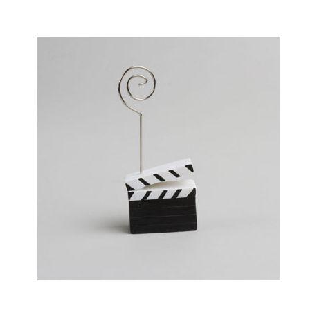 X1 Clap Cinéma
