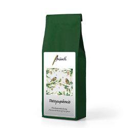 Sac de thé 100grs - Noël Vert