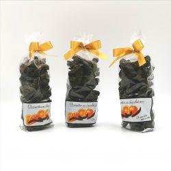 Orangette sachet 250grs