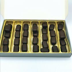 Pâte de Fruits Chocolat 500g