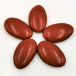 CHOCOLAT 54% MARRON Terracotta 450GRS