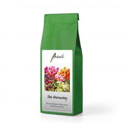 Sac de thé 100grs - Motif Tulipes