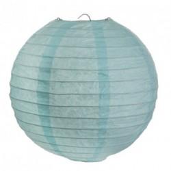 Lanterne Ciel 30cm (x2)