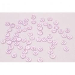 Perle de Pluie Parme (x300)