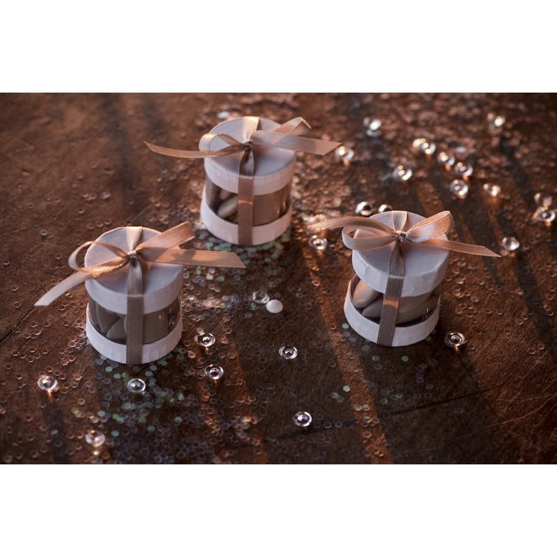perle de pluie parme x300 drag es chocolats. Black Bedroom Furniture Sets. Home Design Ideas