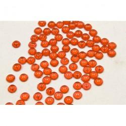 Perle de Pluie Rouge (x300)